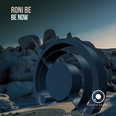 Be Now de Roni Be