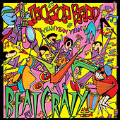 Beat Crazy de Joe Jackson