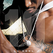 10 by LL Cool J