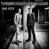Sin City de Thorbjørn Risager