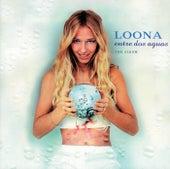 Entre Dos Aguas von Loona