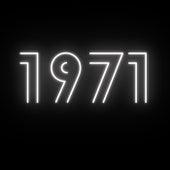 1971 de Various Artists