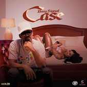 Case by Busy Signal