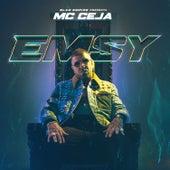 EMSY de MC Ceja