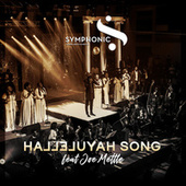 Halleluyah Song by Symphonic Music