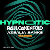 Hypnotic (Kamer Hip Hop Remix) by Paul Oakenfold