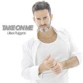 Take on Me (Acoustic Cover) fra Ulises Puiggrós