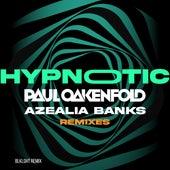 Hypnotic (blklght Remix) by Azealia Banks Paul Oakenfold