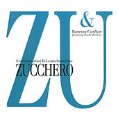 Everybody's Got To Learn Sometime von Zucchero