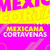 Mexicanas Cortavenas de Various Artists