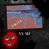 War von Unity