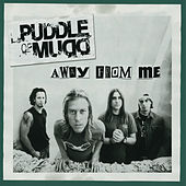 Away From me de Puddle Of Mudd