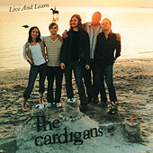 Live And Learn de The Cardigans