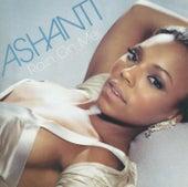 Rain On Me von Ashanti