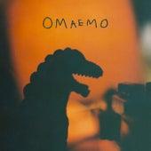 Omaemo by Yuma Abe
