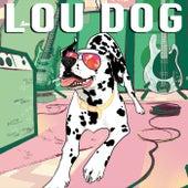 Lou Dog de Sublime