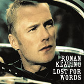 Lost For Words de Ronan Keating