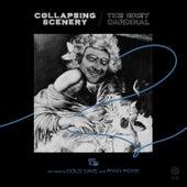 The Grey Cardinal - Remixes von Collapsing Scenery