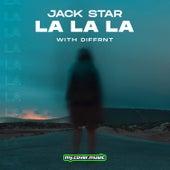 La La La de Jack Star