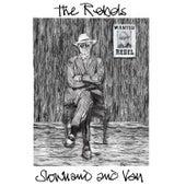 The Rebels de Eric Clapton