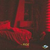 Ride by PSharp