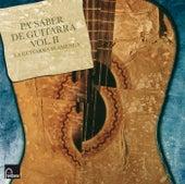 Pa Saber De Guitarra Vol. 2 de Various Artists