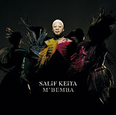 M'Bemba by Salif Keita