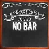 Ao Vivo no Bar de Marcus
