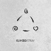 Free Falling von Elwood Stray
