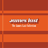 The James Last Collection von Various Artists