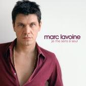 Je Me Sens Si Seul de Marc Lavoine