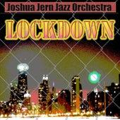 Lockdown de Joshua Jern Jazz Orchestra