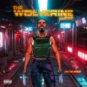 The Wolverine Tape de Rah the Broker