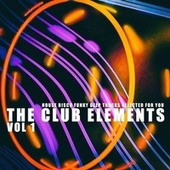 The Club Elements, Vol. 1 by Various Artists