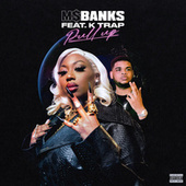 Pull Up by Ms Banks