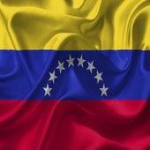 venezuela de Kendo Kaponi