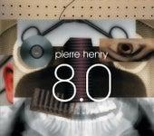 Coffret Pierre Henry 8.0 von Pierre Henry