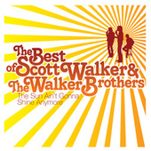 The Sun Ain't Gonna Shine by Scott Walker