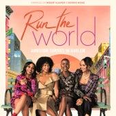 Run The World: Season 1 (Music from the STARZ Original Series) fra Robert Glasper & Derrick Hodge