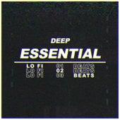 Deep Essential de Lo Fi Beats