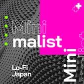 Minimalist de Lo-Fi Japan