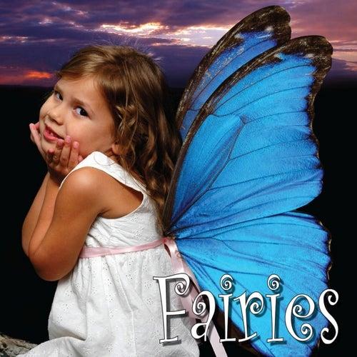 Fairies by Kidzone