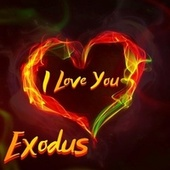 I Love You by Exodus