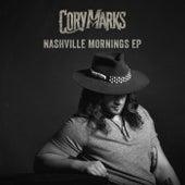 Nashville Mornings by Cory Marks