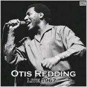 Live 1967 (Live) de Otis Redding
