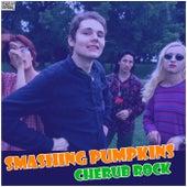 Cherub Rock (Live) de Smashing Pumpkins