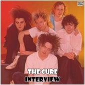 Interview (Live) di The Cure
