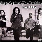 Live 1995 (Live) de Rage Against The Machine