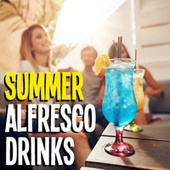 Summer Alfresco Drinks de Royal Philharmonic Orchestra