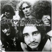 Live In 1980 Part One (Live) de Steppenwolf
